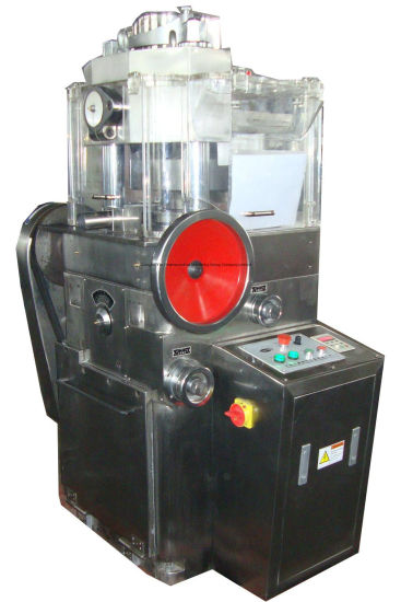 Punch and Dies for Rotary Tablet Press Machine
