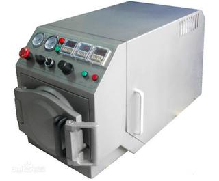 GMP标准药物回收和解压缩机(CS2)