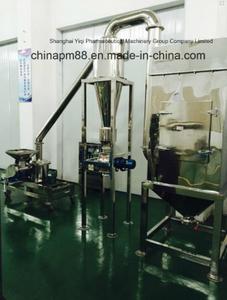 CE认证优质糖粉机(WFJ-20)