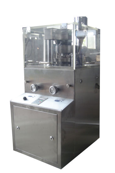 Disintegration Testing Instrument Machine for Tablet Testing (BJ series)